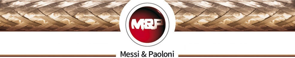 MESSI & PAOLONI