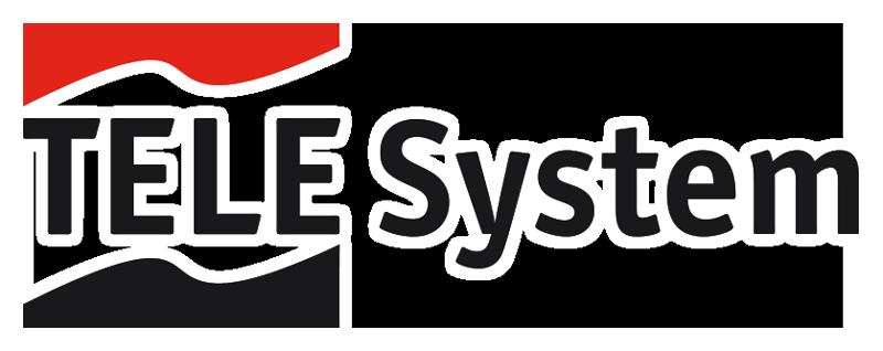 TELE-SYSTEM