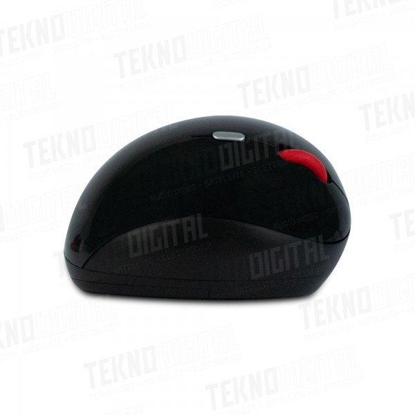 MOUSE EVO ERGO WIRELLESS...