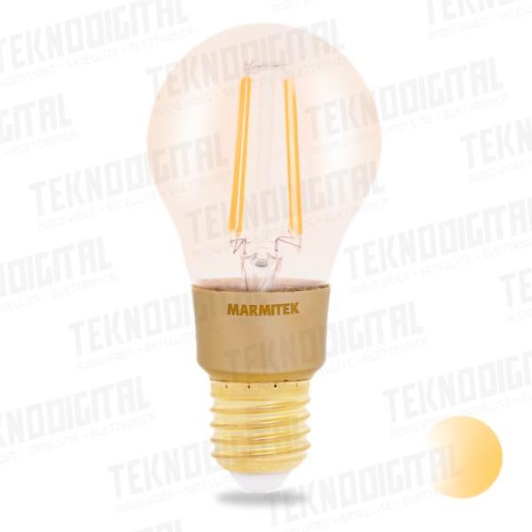 LAMPADINA LED A FILAMENTO...