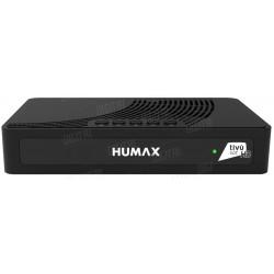 TIVUMAX LT HD 3800S2 +...