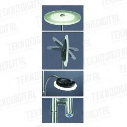 LAMPADA A LED -SDFL015-