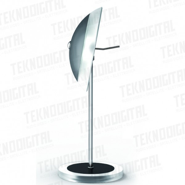 LAMPADA A LED -SDTL001-