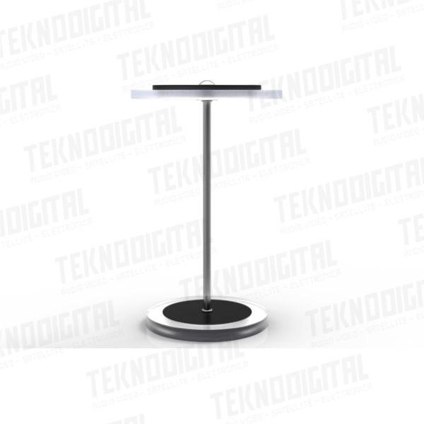LAMPADA A LED -SDTL002-