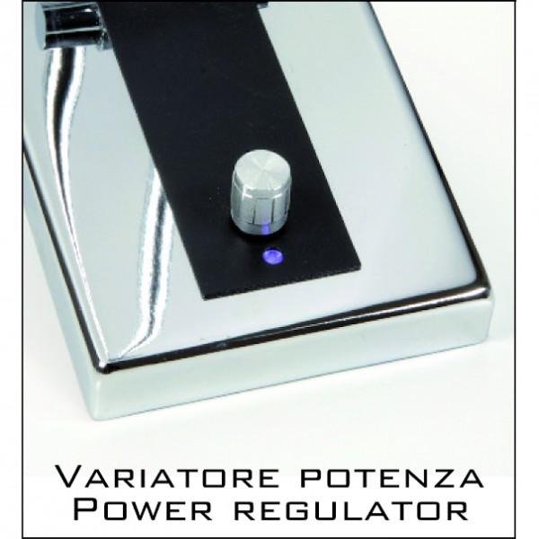 LAMPADA A LED -SDTL003-