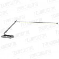 LAMPADA A LED -SDTL005-