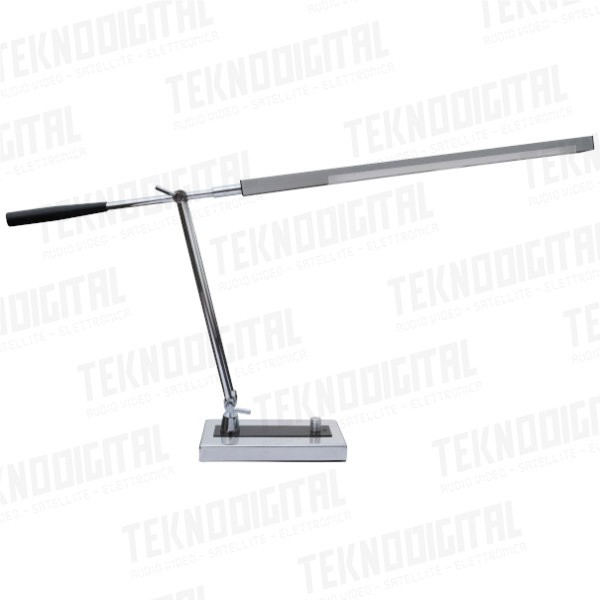 LAMPADA A LED -SDTL0026-