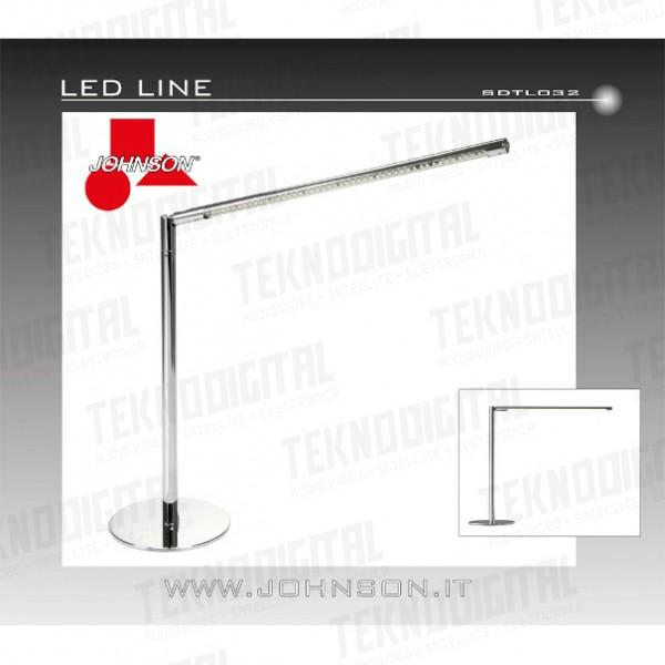 LAMPADA A LED -SDTL0032-