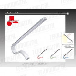 LAMPADA A LED -SDTL0034-