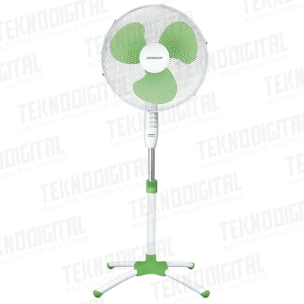 VENTILATORE A COLONNA 45W...