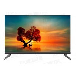 TV BOLVA 43'' - S-4388F