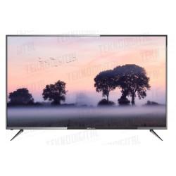 TV BOLVA 58'' - NX-5886