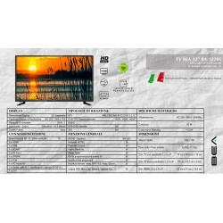TV BEA 32