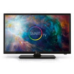 24'' TV SMART LS09 T2/S2...
