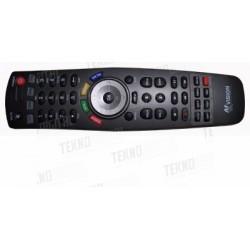 TELECOMANDO PER MVISION HD...
