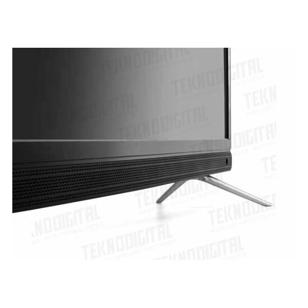 """32"""" LED TV SONIC32 SMART..."""
