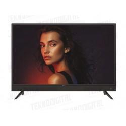 """32"""" TV SOUND32 LS10 -28000175-"""