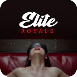 ELITE ROYALE HD 9 CANALI 12...