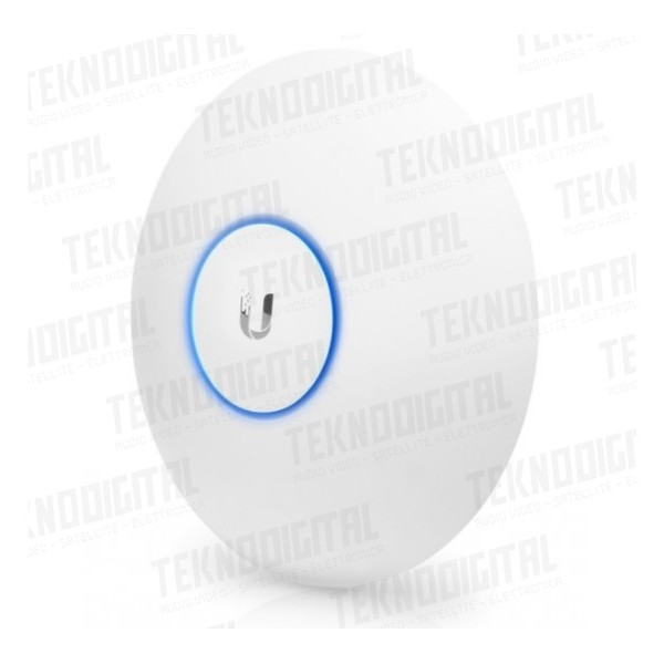 ACCESS POINT AC LONG RANGE