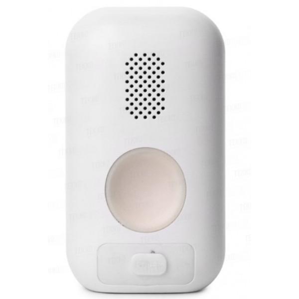 ISIWI Telecamera HD Wi-Fi...