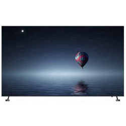 BOLVA TV LED 82'' UHD SMART...