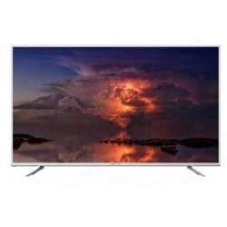 BOLVA TV LED 75'' UHD SMART...