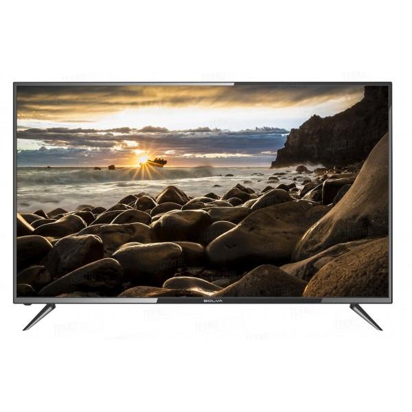 BOLVA TV LED 65'' UHD SMART...