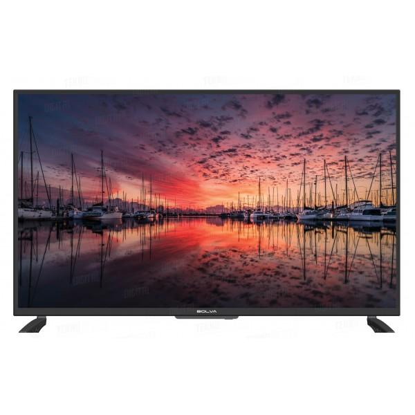 BOLVA TV LED 40'' FHD...