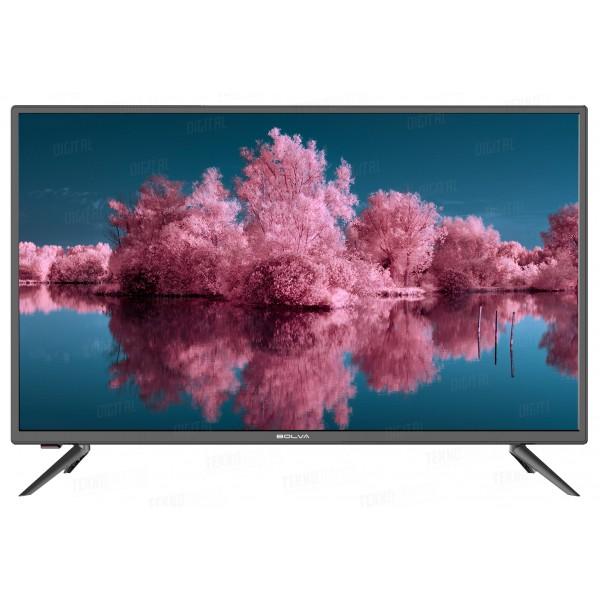 BOLVA TV LED 32'' HD SMART...