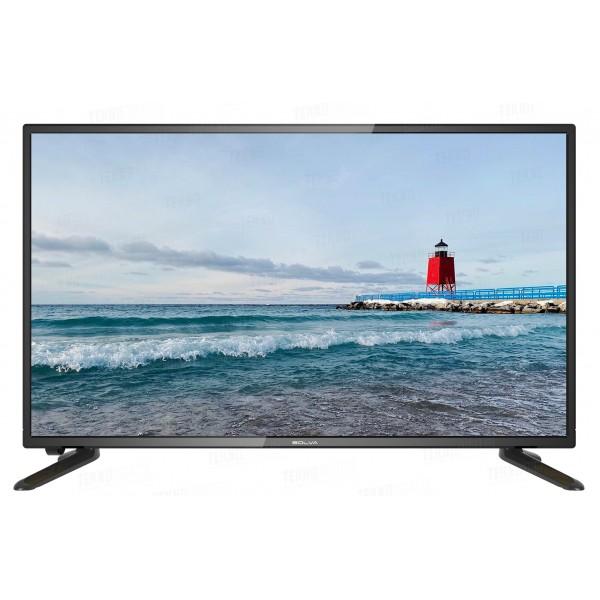 BOLVA TV LED 32'' HD  -...