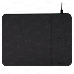 NGS MOUSE PAD CON RICARICA...