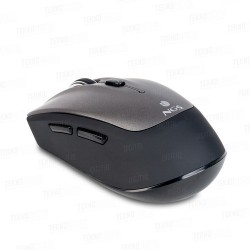 NGS MOUSE 2 in 1...