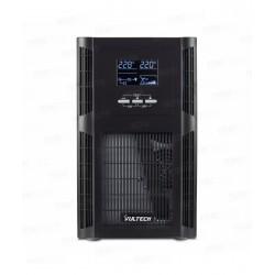 UPS Server Series 3000VA...