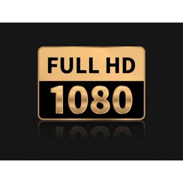 CAVO HDMI mt. 20 HIGH SPEED