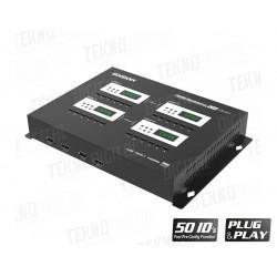 MODULATORE HDMI EDISION...