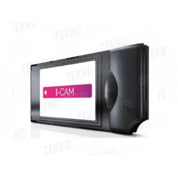 SMART CAM SKY HD WI-FI...