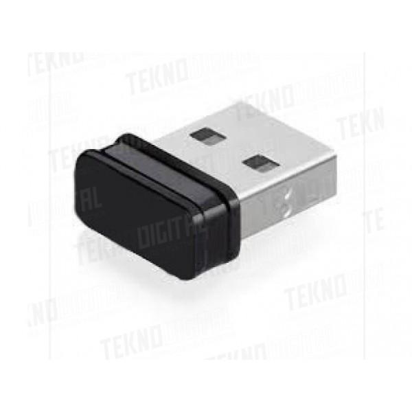 MICRO USB WIFI