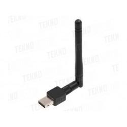 STICK USB WI FI