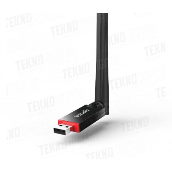ANTENNA STICK USB WI-FI 300...