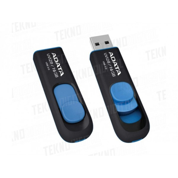 ADATA USB 3.0 FLASH DISK...