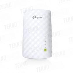 TP-LINK AC750 WI-FI