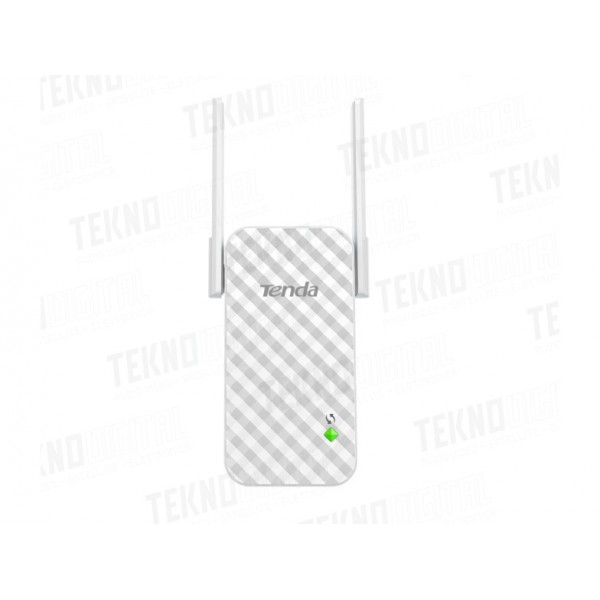 TENDA WI-FI 300 MBPS A9