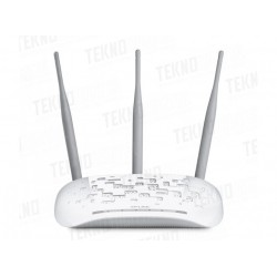 TP-LINK ACCESS POINT N 450...