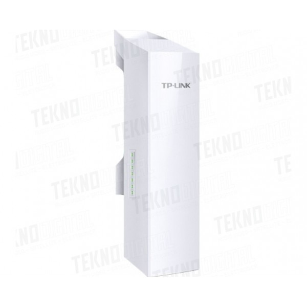 TP-LINK CPE 2.4 GHZ 300...