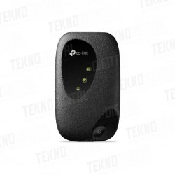 TP-LINK POCKET MOBILE 4G WI-FI