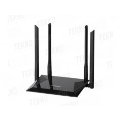 EDIMAX ROUTER DUAL BAND 5...