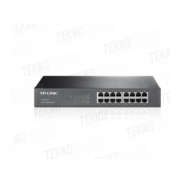 TP-LINK SWITCH DESKTOP...