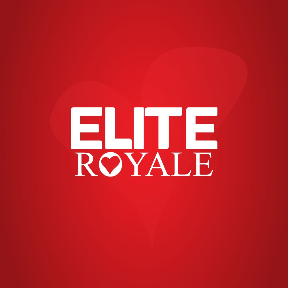ELITE ROYALE